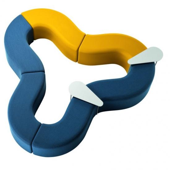 Churros_sofa_modulowa_stolik_chairs_and_more (4)