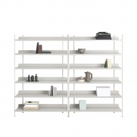 Muuto_Compile_Shelving_system_polki (1)