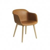 Muuto_fiber_chair_fotel_krzeslo (6)