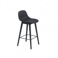Muuto_Fiber-barstool-krzeslo_barowe_hoker (23)
