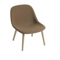 Muuto_Fiber-lounge_chair_krzeslo_fotel (1)