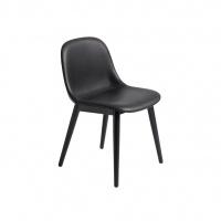 Muuto_Fiber_side_chair_krzeslo (27)