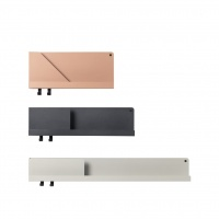 Muuto_folded_shelf_system_polek_polki (2)