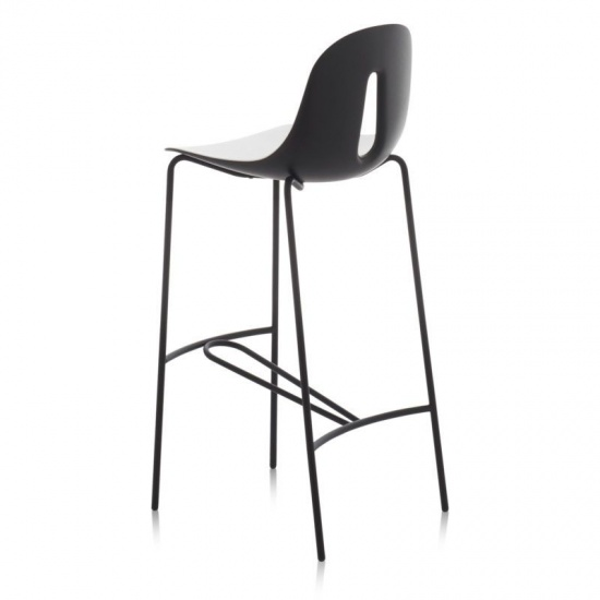 Chairs_and_more_gotham_hoker (1)