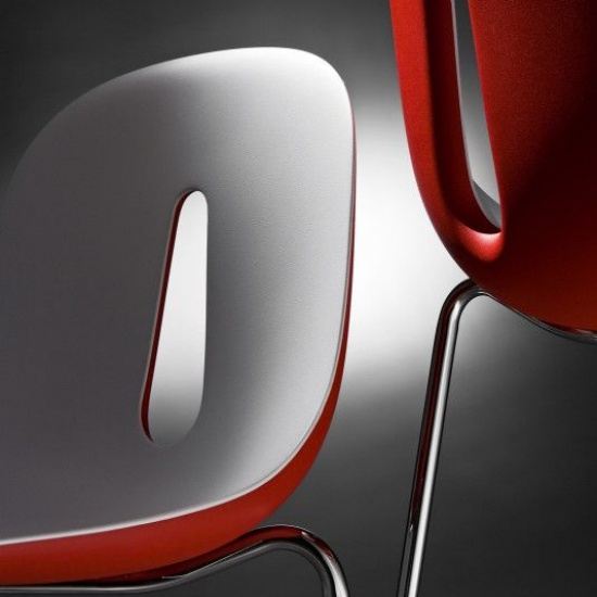 Chairs_and_more_gotham_hoker (2)