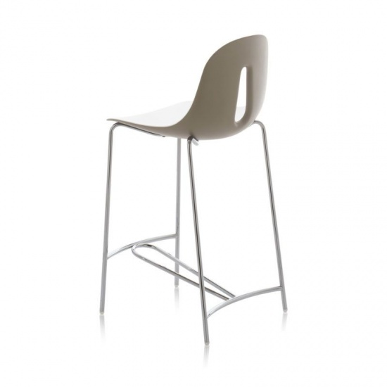 Chairs_and_more_gotham_hoker (6)