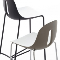 Chairs_and_more_gotham_hoker (5)