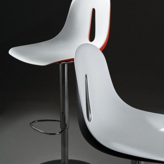 Krzeslo_obrotowe_Gotham_chairs_and_more (2)
