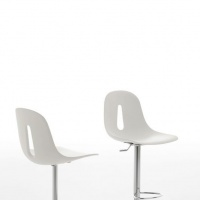 Krzeslo_obrotowe_Gotham_chairs_and_more (4)
