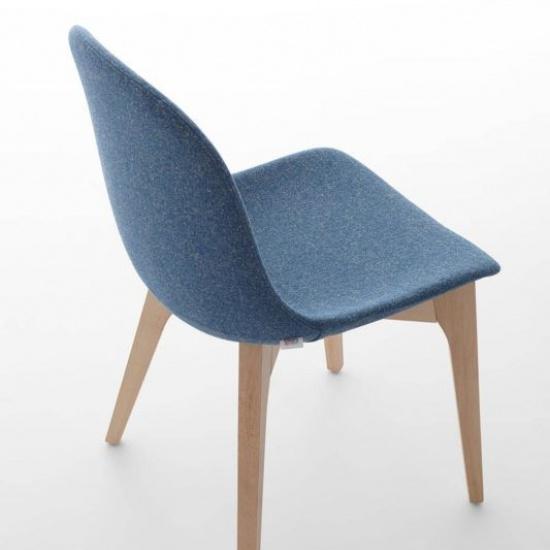 Krzeslo_Gotham_na_drewnianej_bazie (4)