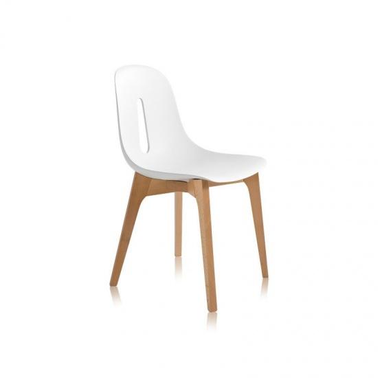 Krzeslo_Gotham_na_drewnianej_bazie (7)