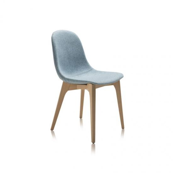 Krzeslo_Gotham_na_drewnianej_bazie (1)