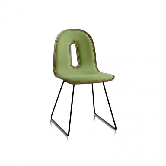 Gotham_woody_chairs_and_more_krzeslo (9)