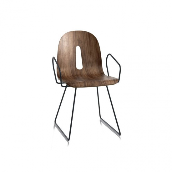 Gotham_woody_chairs_and_more_krzeslo (10)
