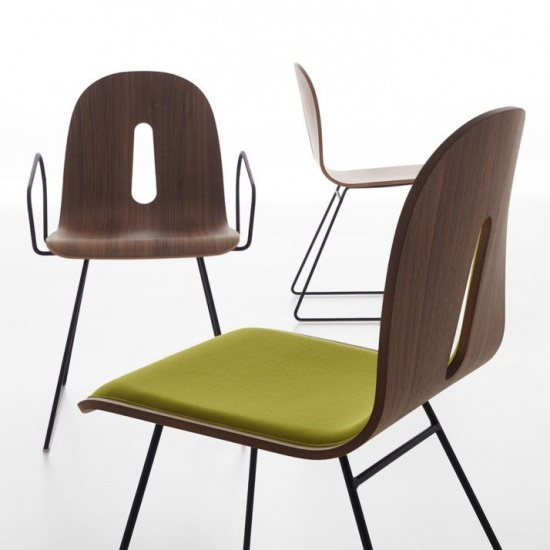 Gotham_woody_chairs_and_more_krzeslo (7)