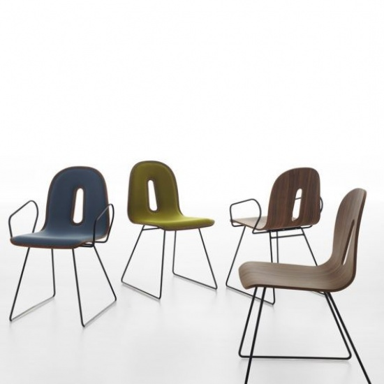 Gotham_woody_chairs_and_more_krzeslo (3)