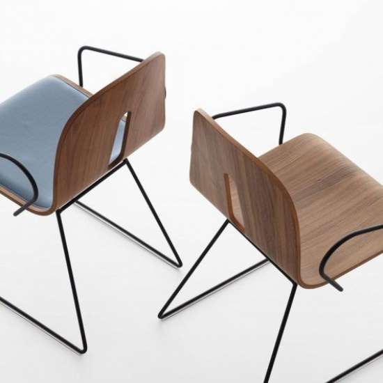 Gotham_woody_chairs_and_more_krzeslo (5)