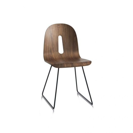 Gotham_woody_chairs_and_more_krzeslo (8)
