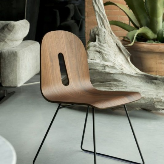 Gotham_woody_chairs_and_more_krzeslo (6)