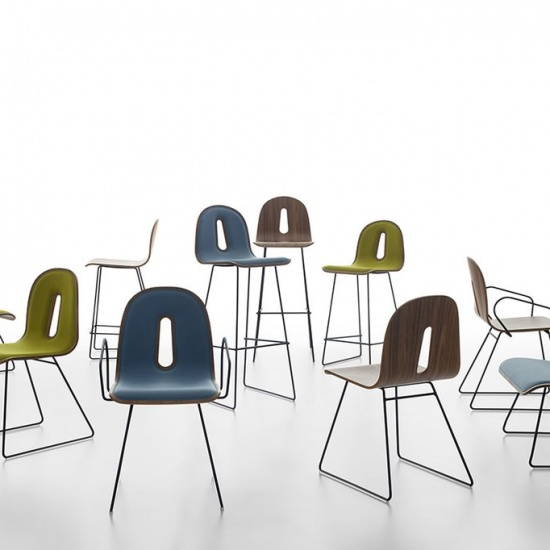 Gotham_woody_chairs_and_more_krzeslo (2)