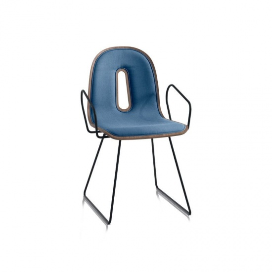 Gotham_woody_chairs_and_more_krzeslo (1)
