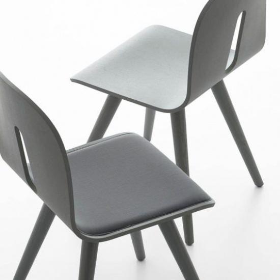 Gotham_woody_krzeslo_na_bazie_drewnianej_chairs_and_more (5)