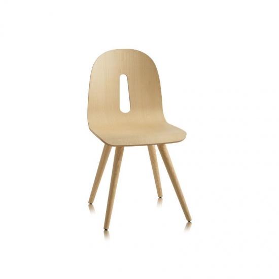 Gotham_woody_krzeslo_na_bazie_drewnianej_chairs_and_more (6)