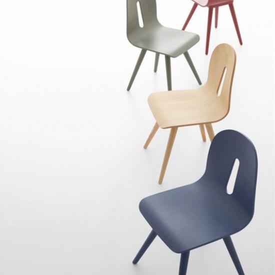 Gotham_woody_krzeslo_na_bazie_drewnianej_chairs_and_more (2)