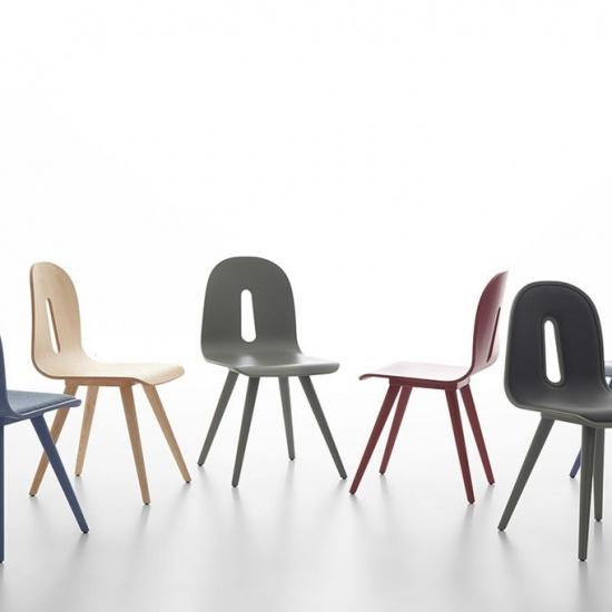 Gotham_woody_krzeslo_na_bazie_drewnianej_chairs_and_more (3)