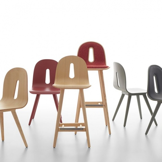 Gotham_woody_krzeslo_na_bazie_drewnianej_chairs_and_more (4)