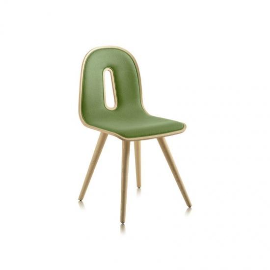 Gotham_woody_krzeslo_na_bazie_drewnianej_chairs_and_more (1)