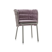 Chairs_and_more_JUJUbE_fotel (1)