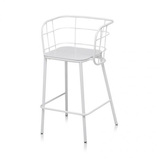 JUJUBE_chairs_and_more_hoker (6)