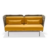 Jujube_sofa_chairs_and_more (7)