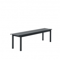 Muuto_linear_steael_bench_lawka (7)