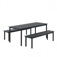 Muuto_linear_steel_table_stol (2)