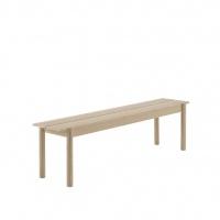 Linear_wood_Nench_lawka (4)