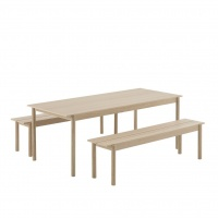 Muuto_linear_wood_table_stol (5)