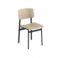 Muuto_loft_chair_krzeslo (6)