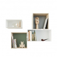 Muuto_Mini Stacked_Wall_storage_szafki_polki_regaly (1)