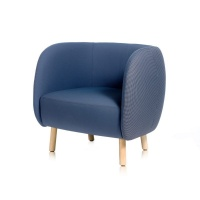 Mouse_fotel_chairs_and_more (7)