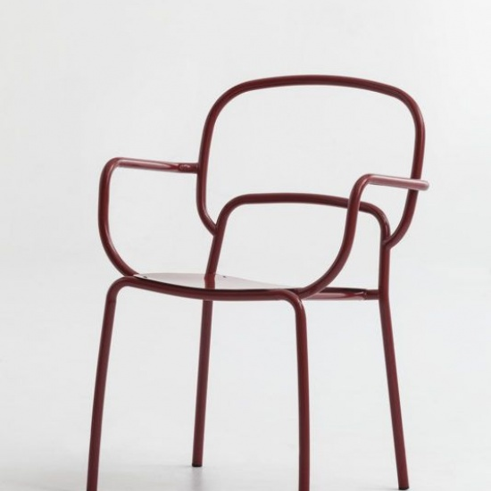 Moyo_chairs_and_more_krzeslo (3)