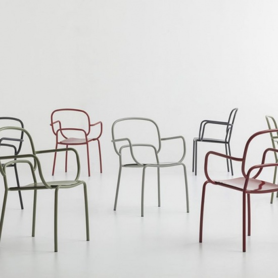 Moyo_chairs_and_more_krzeslo (2)