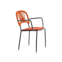 Moyo_chairs_and_more_krzeslo (1)