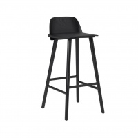 Muuto_Nerd_Bar_stool_krzeslo_braowe_stolek (11)