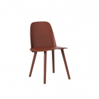 Muuto_nerd_chair_krzeslo (1)