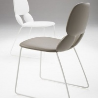 Nube_chairs_and_more_krzeslo (2)