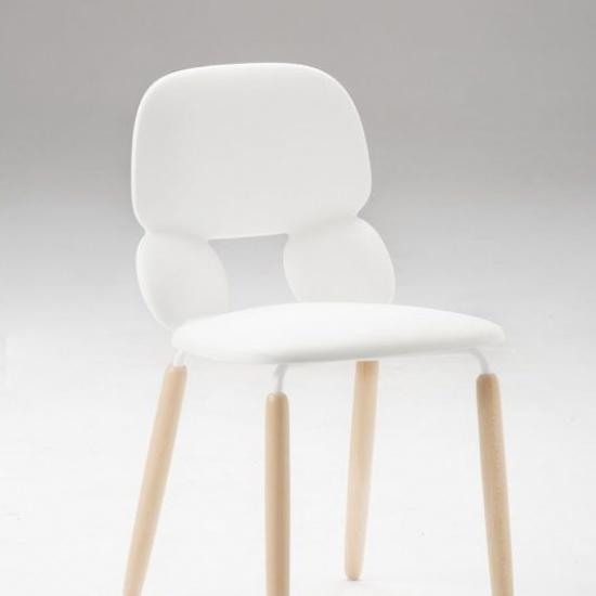 Nube_chairs_and_more_krzeslo_na_bazie_drewnianej (2)