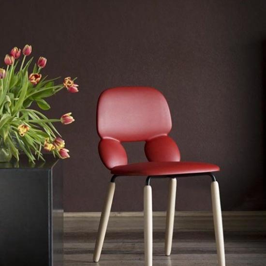 Nube_chairs_and_more_krzeslo_na_bazie_drewnianej (1)