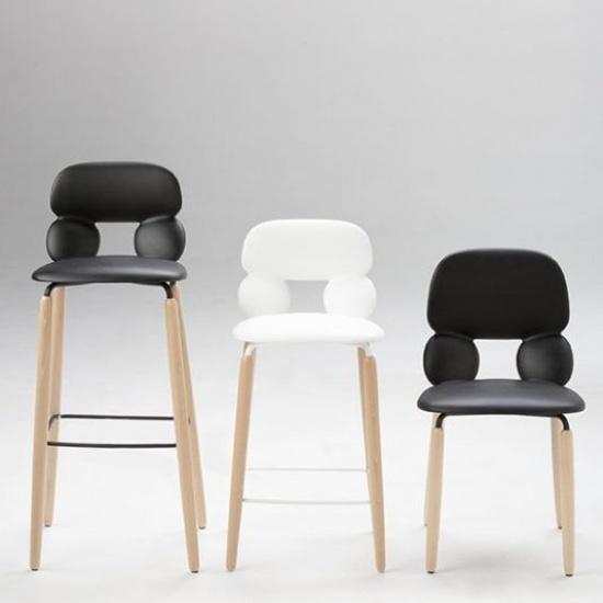 Nube_chairs_and_more_krzeslo_na_bazie_drewnianej (4)
